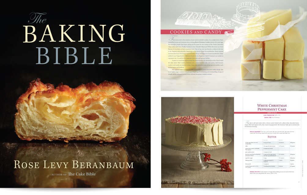 Book_1G_BakingBible